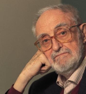 José-Luis-Sampedro-01
