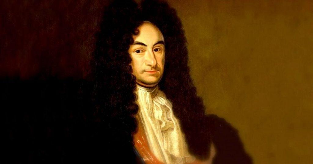Leibniz-1