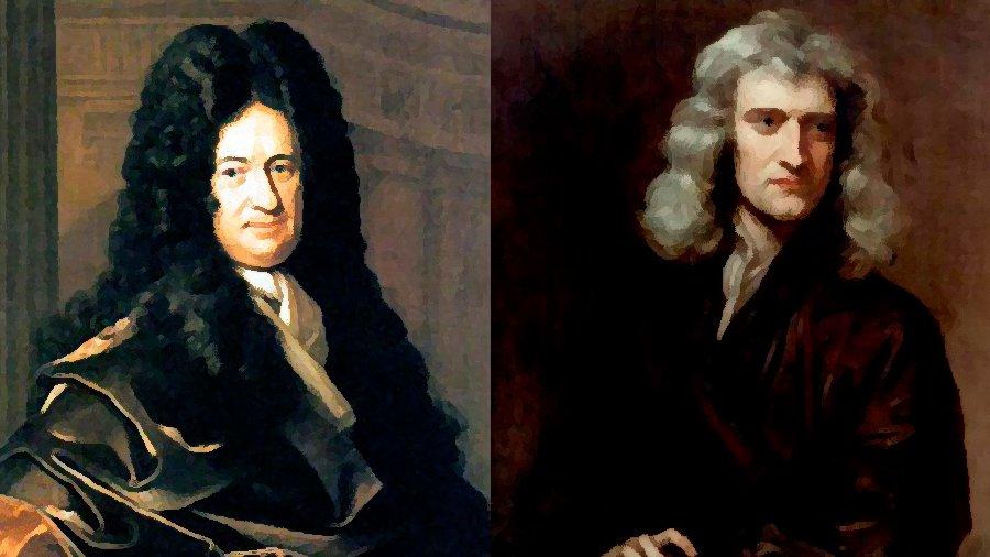 Leibniz-10