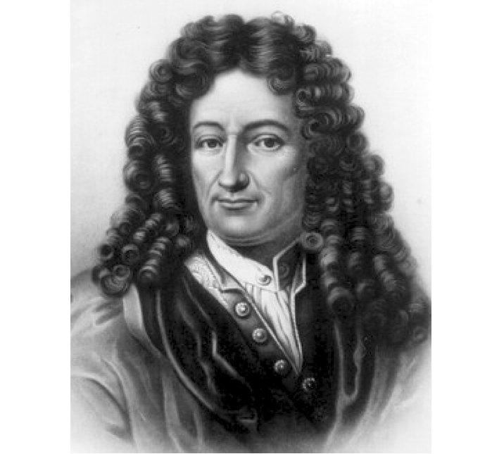 Leibniz-2