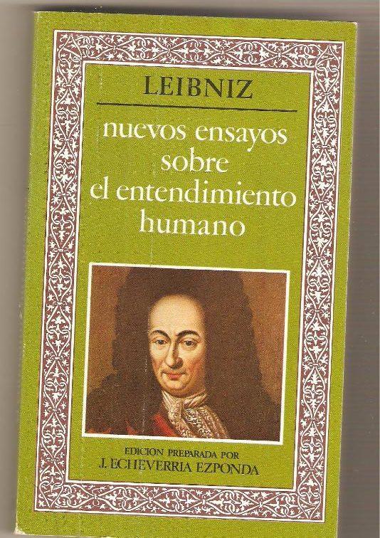 Leibniz-21