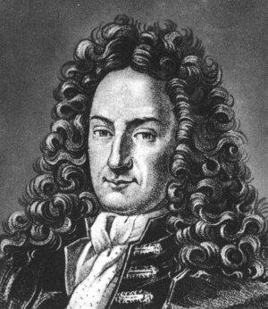 Leibniz-26