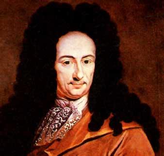 Leibniz-3