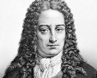 Leibniz: biografia, filosofía, formula, calculo, frases, y mucho más