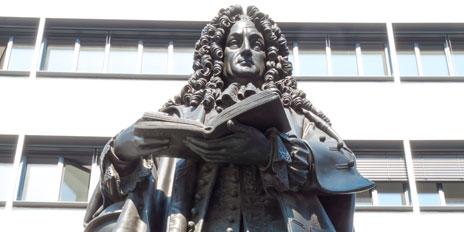 Leibniz-5