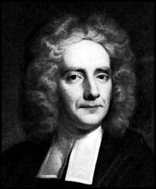 Leibniz-6