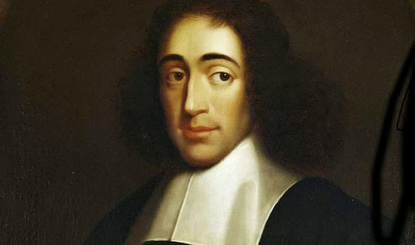 Leibniz-8