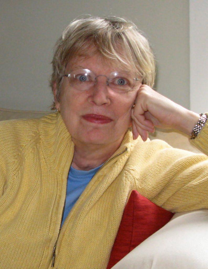 Libros de Lois Lowry