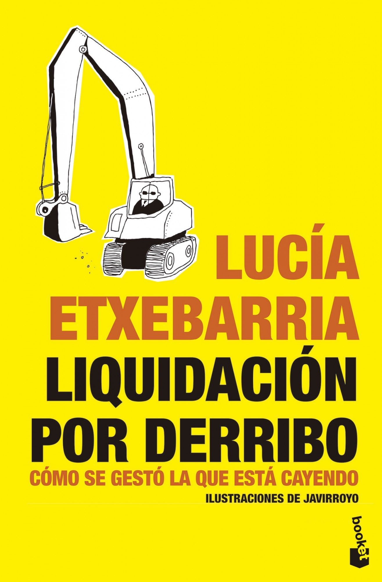 Lucia etxebarria 13