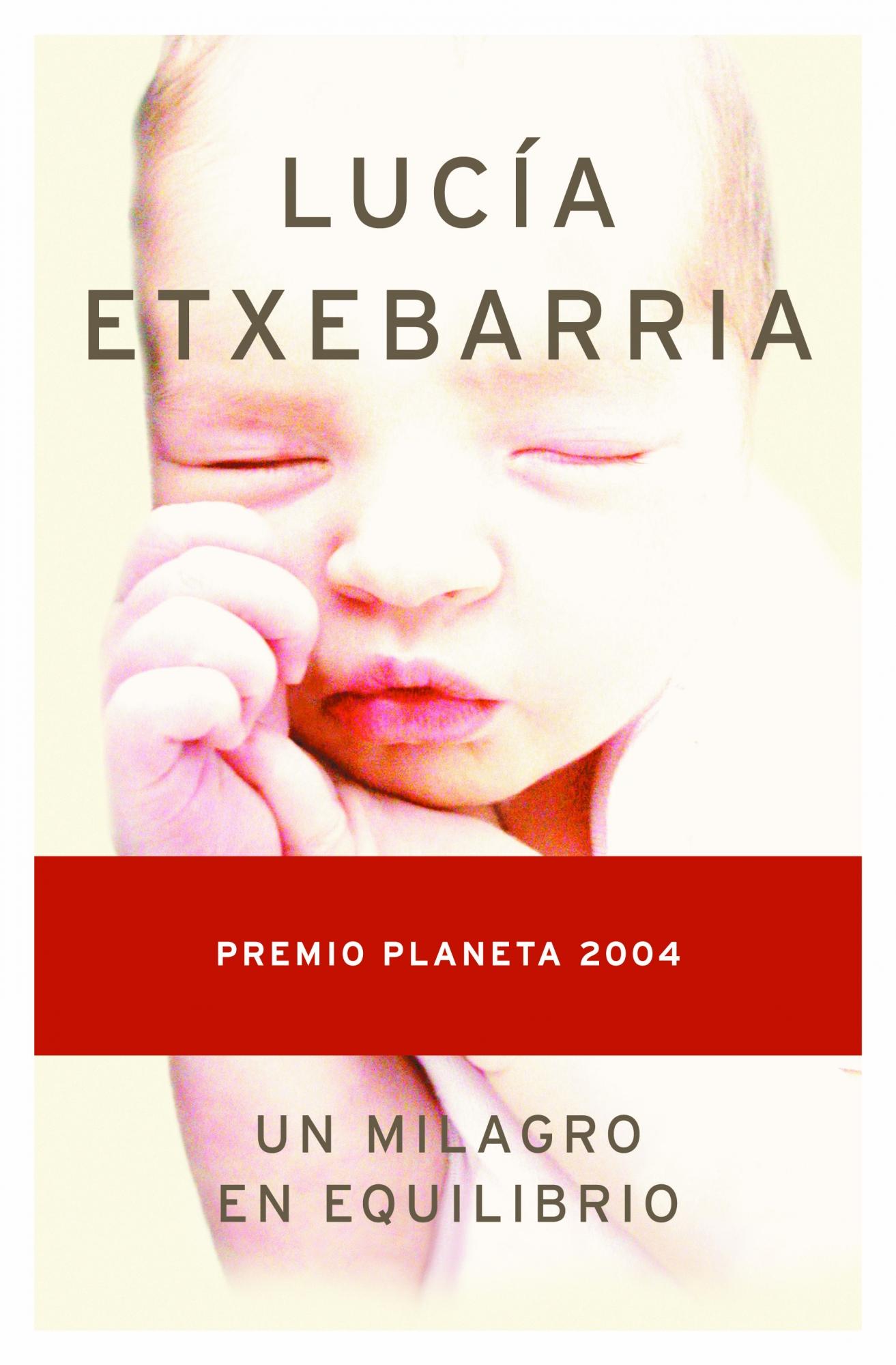 Lucia etxebarria 9