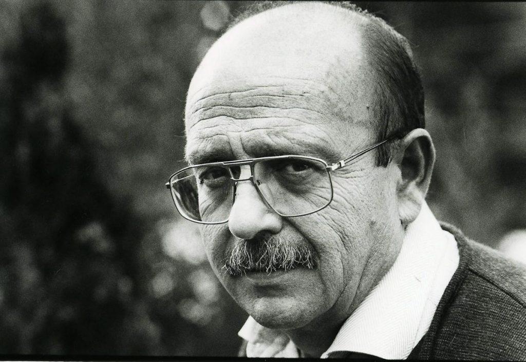 Manuel-Vazquez-Montalban-12