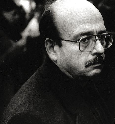 Manuel-Vazquez-Montalban-16
