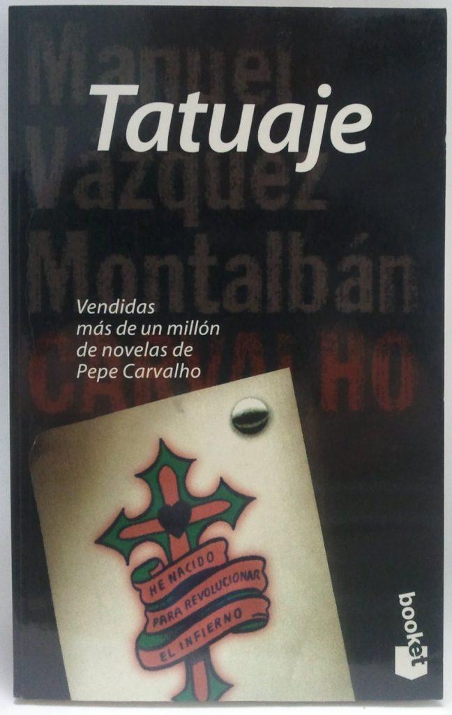Manuel-Vazquez-Montalban-8