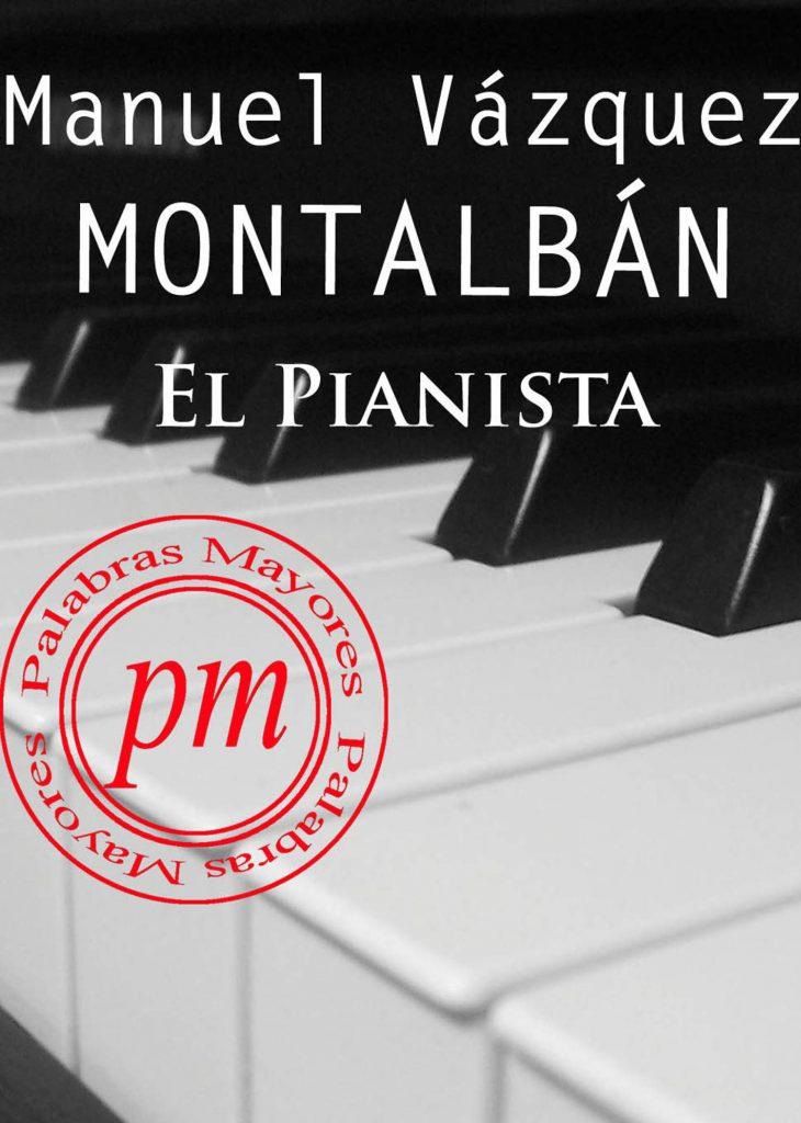 Manuel-Vazquez-Montalban-9