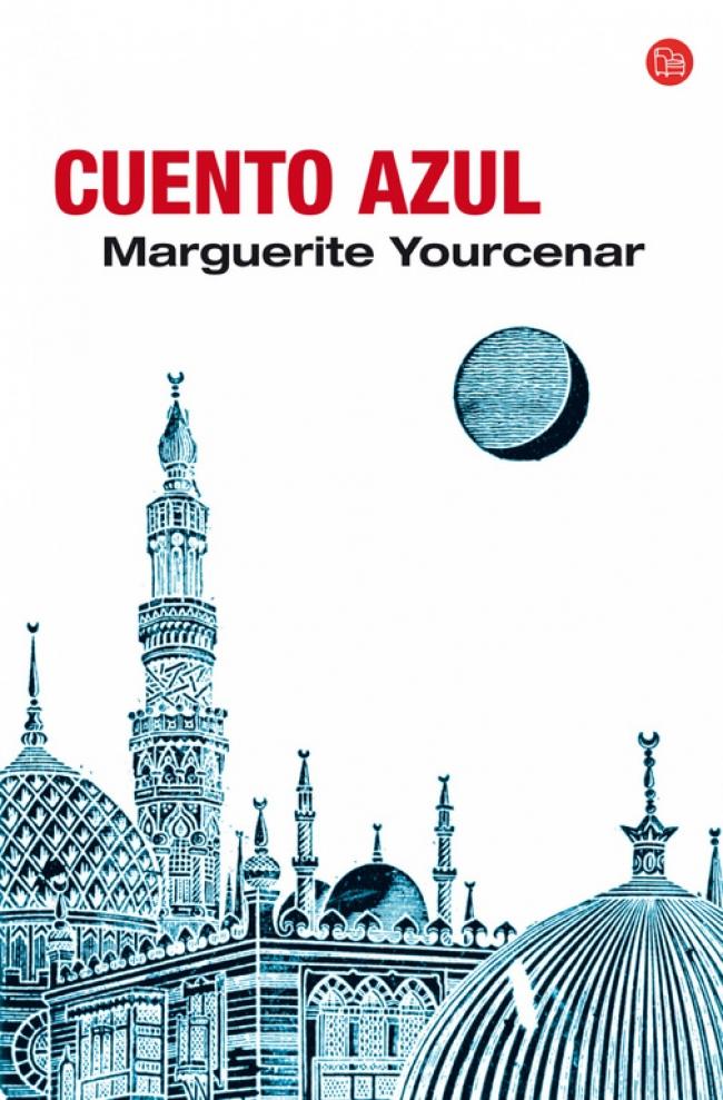 Marguerite-Yourcenar-13
