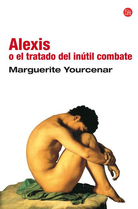 Marguerite-Yourcenar-14