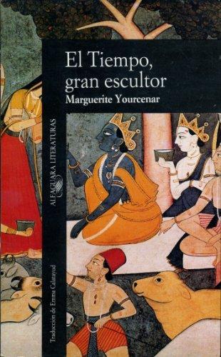 Marguerite-Yourcenar-15