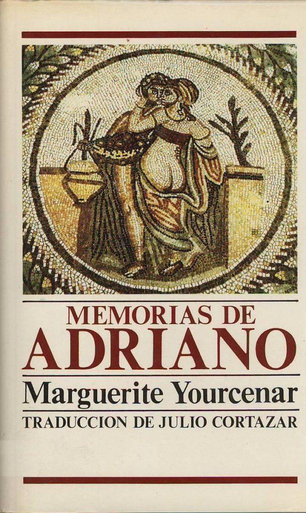 Marguerite-Yourcenar-9