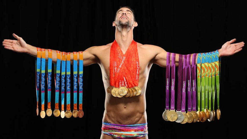 Michael-Phelps-1