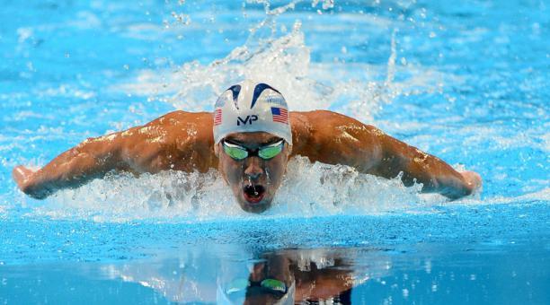 Michael-Phelps-17