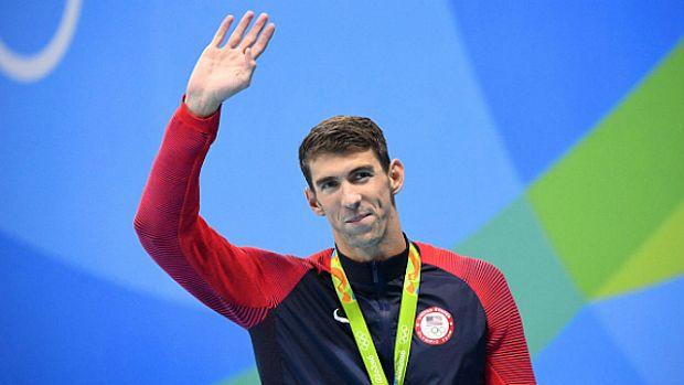 Michael-Phelps-20