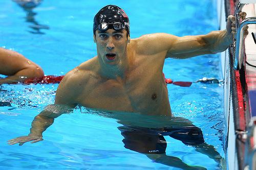 Michael-Phelps-23