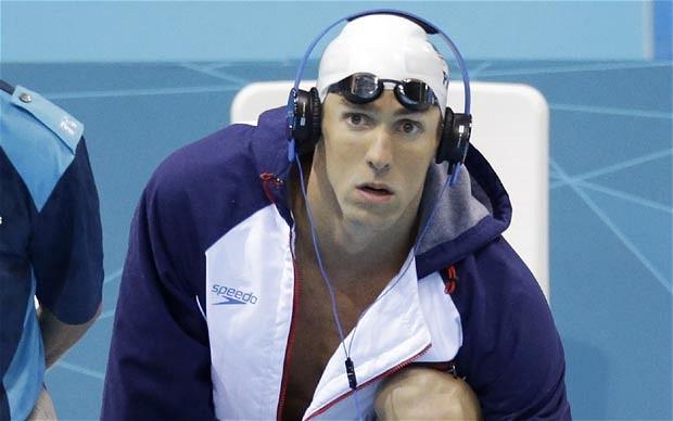 Michael-Phelps-24