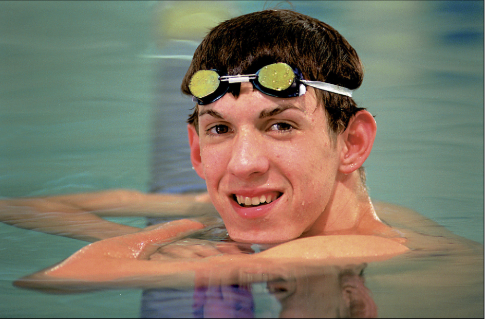 Michael-Phelps-4