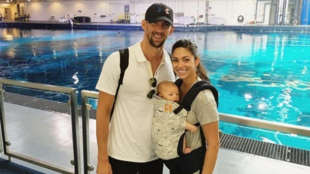 Michael-Phelps-6