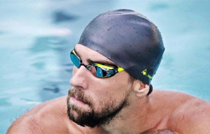 Michael-Phelps-7