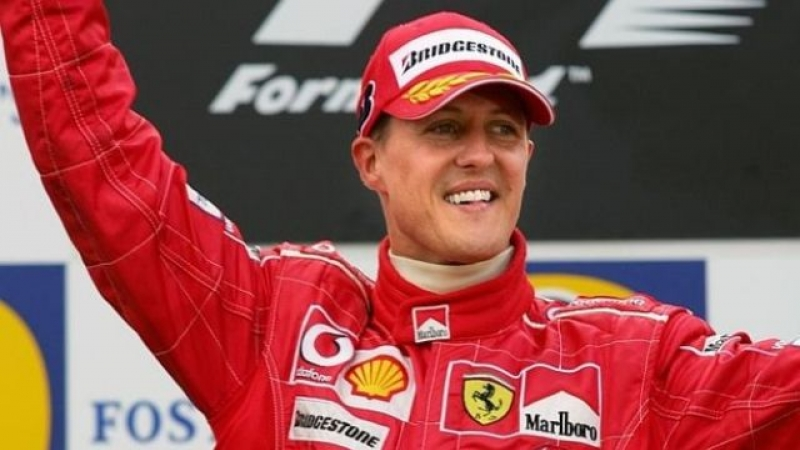 Michael-Schumacher-02