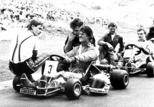 Michael-Schumacher-03