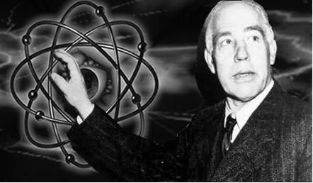 Niels-Bohr-10