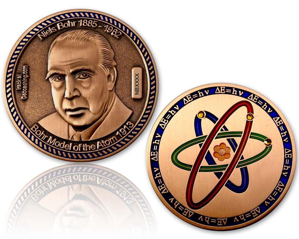 Niels-Bohr-13