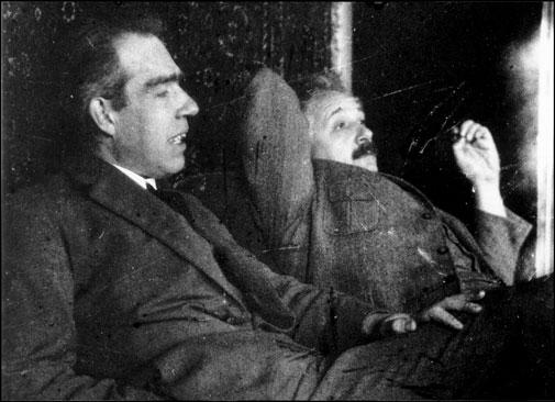 Niels-Bohr-14