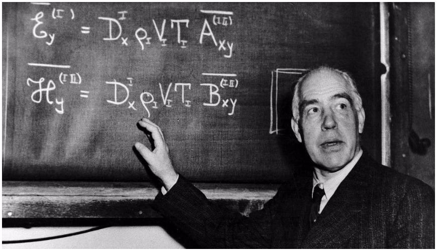 Niels-Bohr-3