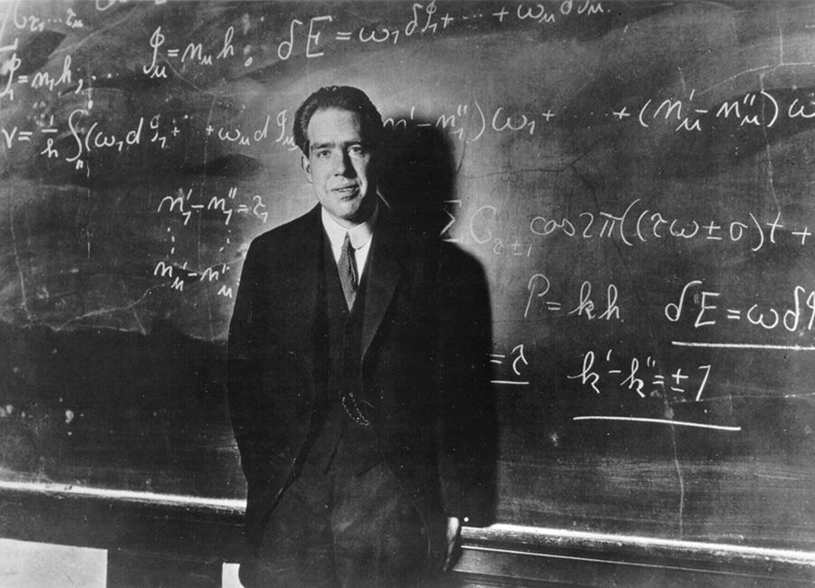 Niels-Bohr-6