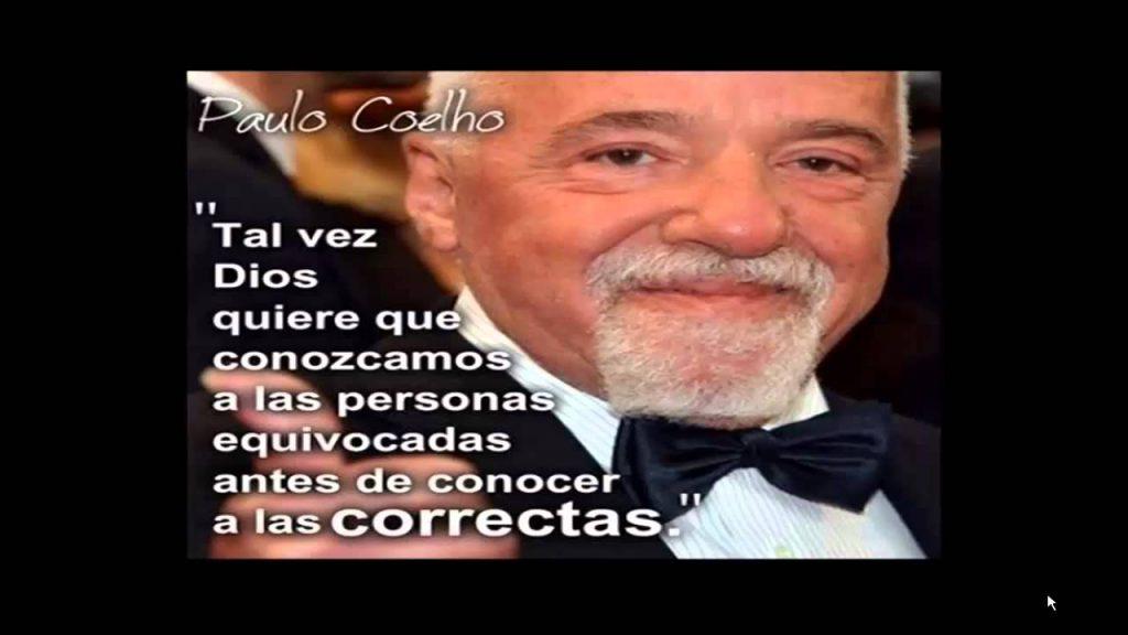 Paulo-Coelho-02