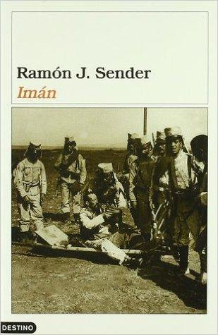 Ramón-J-Sender-03