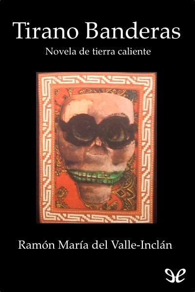Ramón-María-del-Valle-Inclán-10