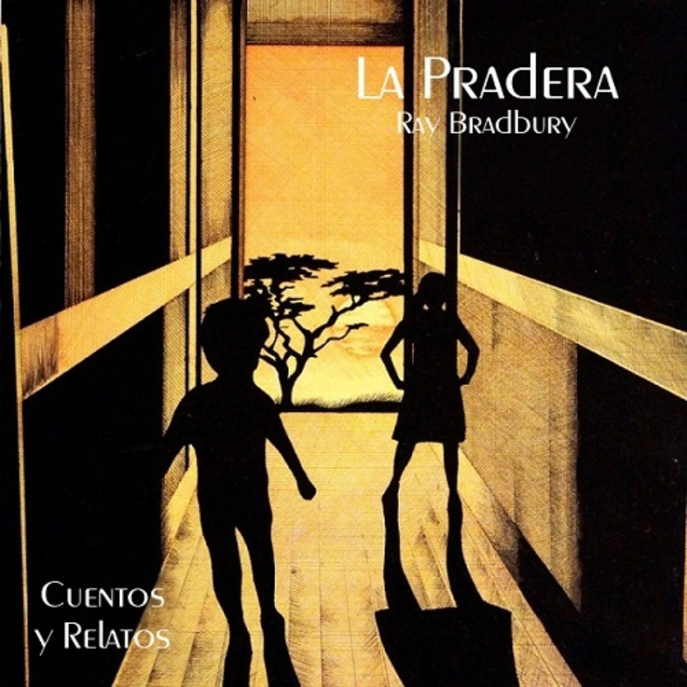 Ray-Bradbury-9