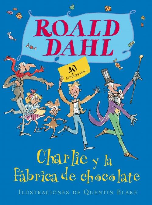 Roald-Dahl-12