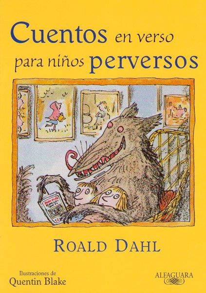 Roald-Dahl-15