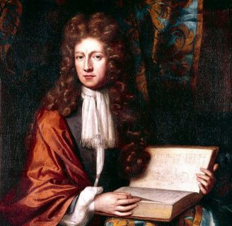 Robert Boyle: biografía, aportaciones, ley, inventos y mucho más