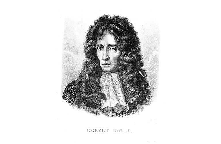 Robert-Boyle-1