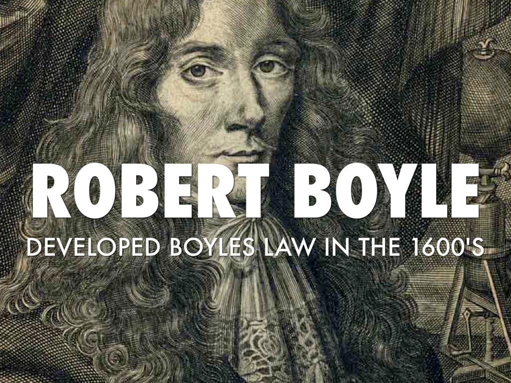 Robert-Boyle-11