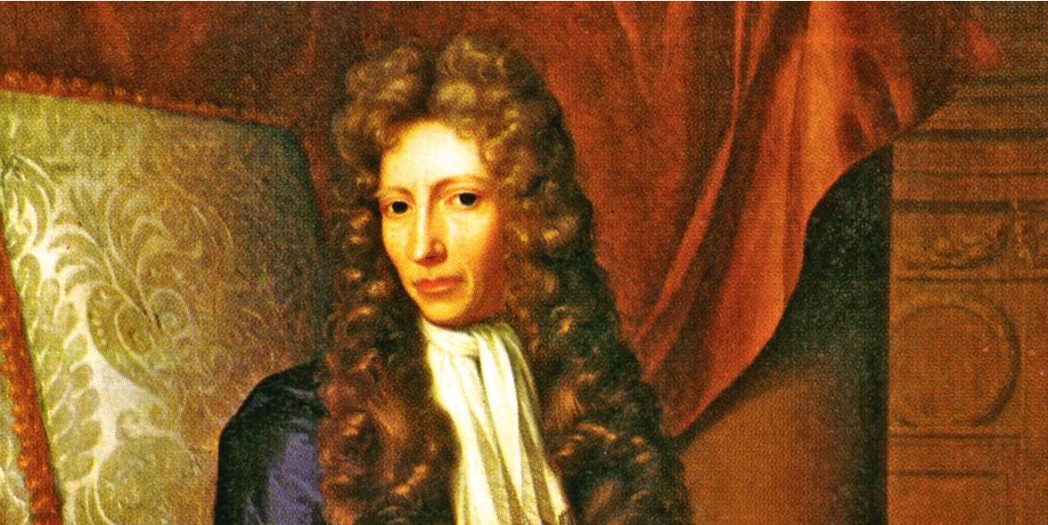 Robert-Boyle-13