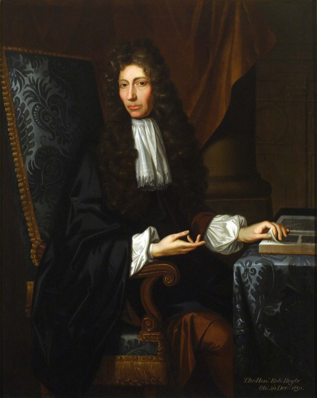 Robert-Boyle-3