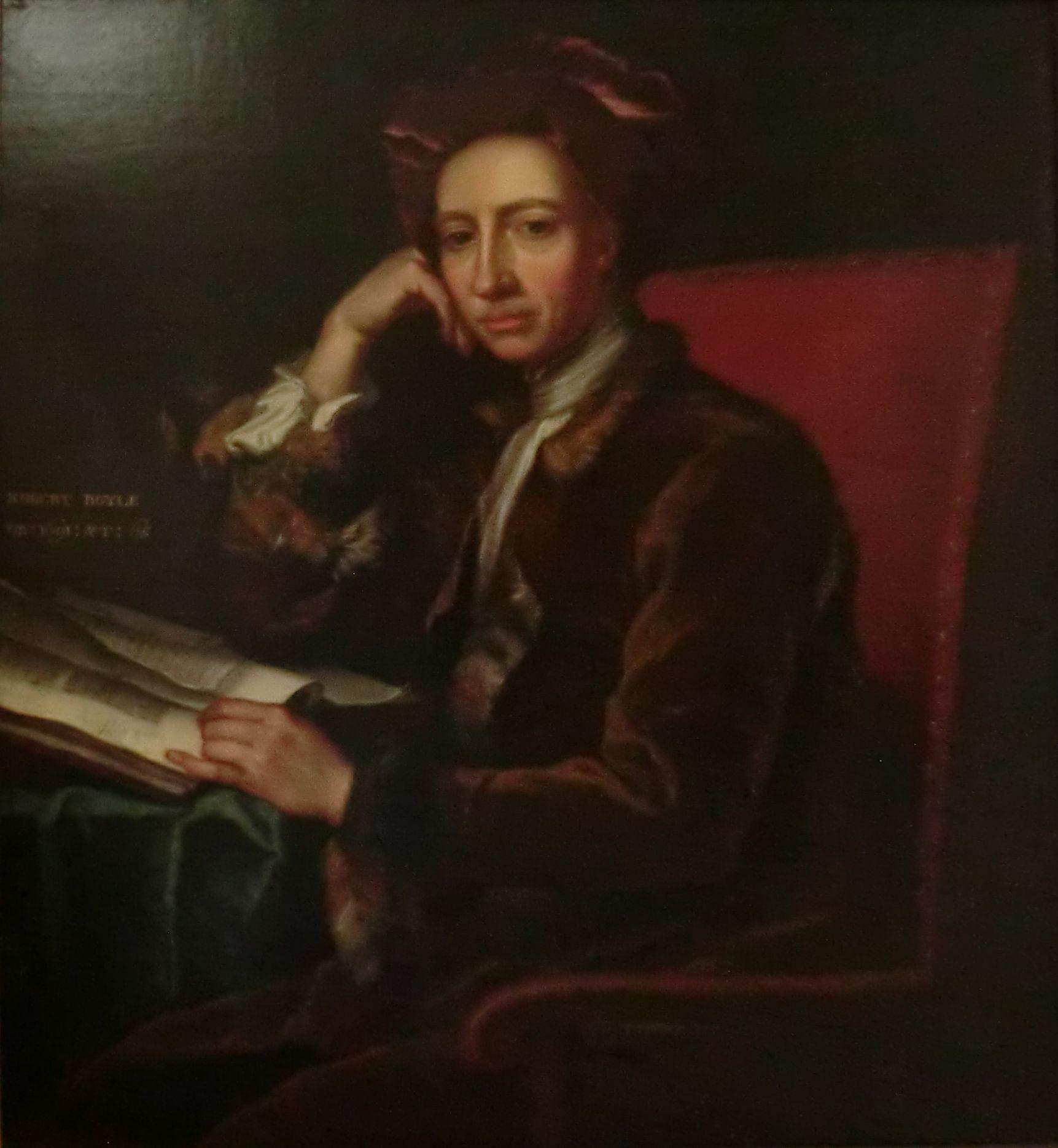 Robert-Boyle-5