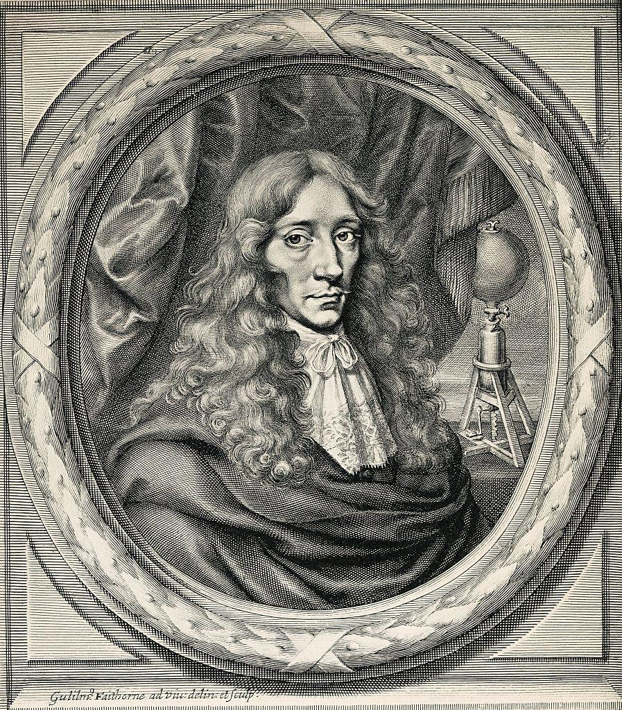 Robert-Boyle-7